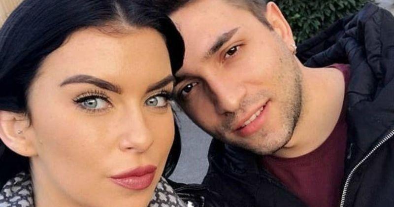English To Italian Translator Google: Google Translate:A British Woman & An Italian Man Fell In