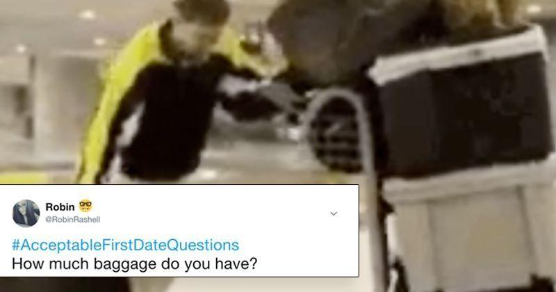 Online dating questions reddit in Sydney