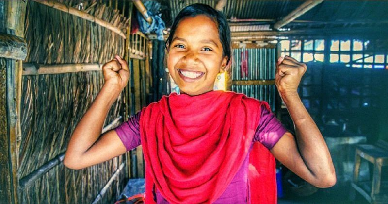 A draft policy for women empowerment focuses on education housing and food security 1561891373 800x420