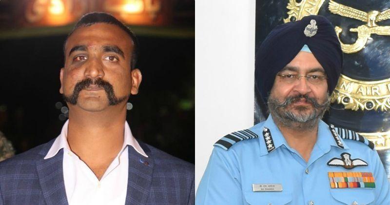 abhinandan-vardhaman-iaf-wing-commandor-pakisthan-
