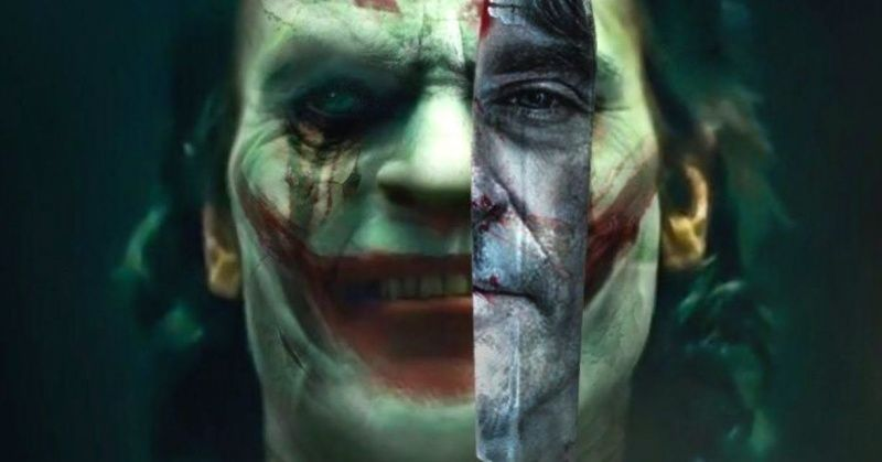 Reddit Joker Movie Controversy: Joker:US Military Warns Troops About Potential Violence