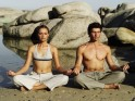Yoga improves your sex life