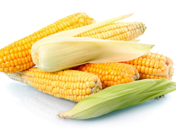 Nutritious and festival-friendly corn kheer: