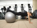 Myth: Weight Training impacts Breast Size