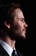 """Battleship"" - Australian Premiere In Sydney"