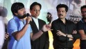 Tezz Music Launch