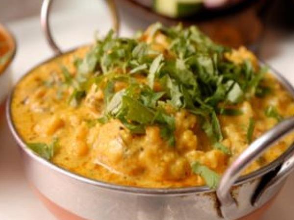 Low fat recipes indian vegetarian vegan recipes online low fat recipes indian vegetarian forumfinder Gallery