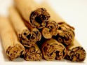 Cinnamon: