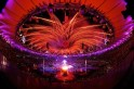 2012 London Paralympics - Opening Ceremony