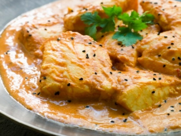 Healthy foodie top 15 low calorie indian foods indiatimes forumfinder Choice Image