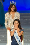 Miss World 2012