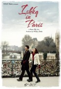 Ishq In Paris