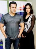 Salman Katrina