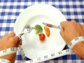 Weight Management and Weight Control
