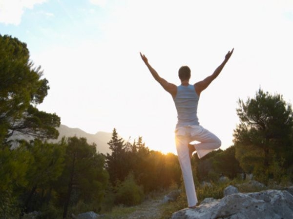 Is yoga better than strength training?