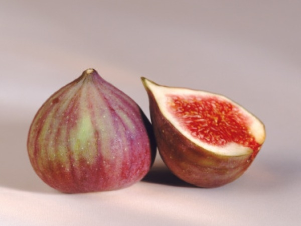 Foods for diabetics # 13: Figs