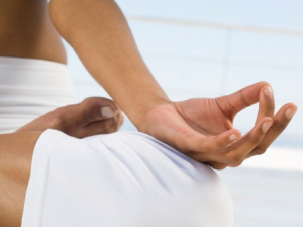 Mindfulness Meditation Reduces Loneliness in Older Adults