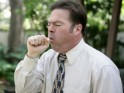 Benefits of Quitting Smoking # 2: Say good bye to harsh coughing