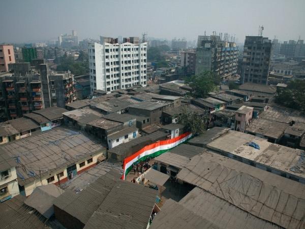 Hepatitis Awareness Programme Launched For Mumbai Slums