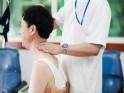 Expert on Upper Back Pain Exercises