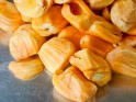 Foods for diabetics # 19: Jackfruit