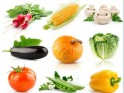 Avoid Breast Cancer with Fruits and Vegetables