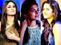 Kareena-Deepika-Katrina