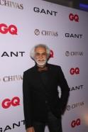 Sunil Sethi