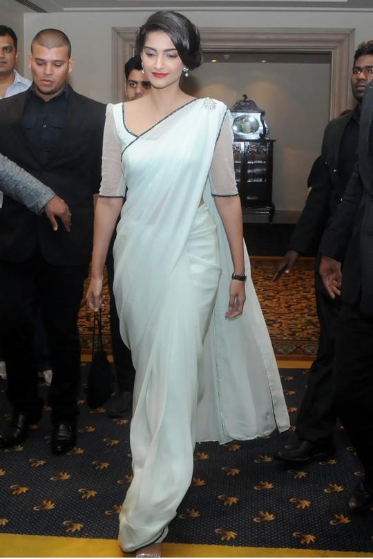 Sonam Kapoor