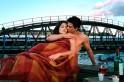 SRK and Katrina in Jab Tak Hai Jaan