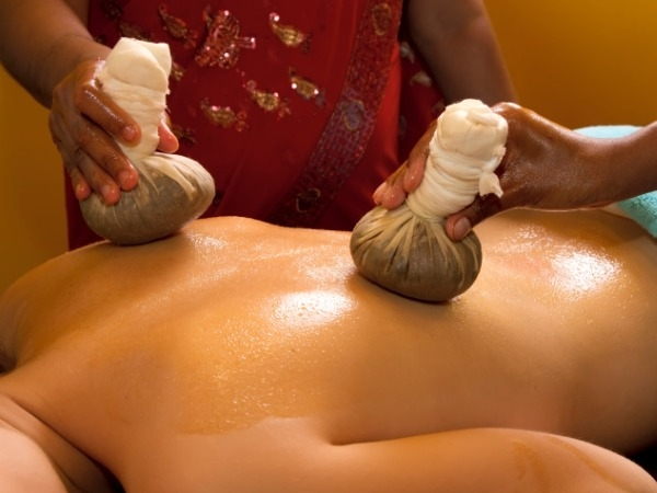 Massage – A good spa treatment will improve your nervous system which is the cause of exhaustion, strengthens your immune system, improves the condition of your skin, will lower your aches and help you sleep peacefully. A visit to the spa occasionally