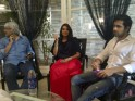 Bipasha, Vikram and Emraan