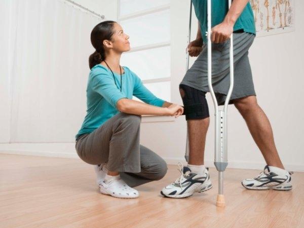 For orthopaedics cases:
