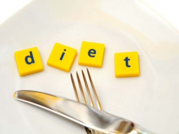 The only way to detoxify the body is if I fast?