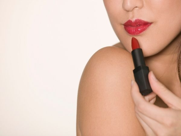Can cosmetics spike diabetes?