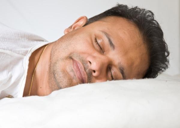 Ortho mattress: