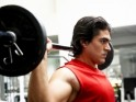 Will weight training make me look like a bodybuilder?