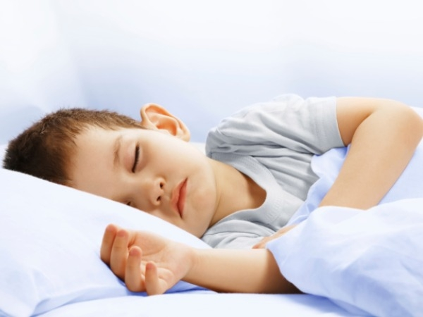 Tips for the right mattress