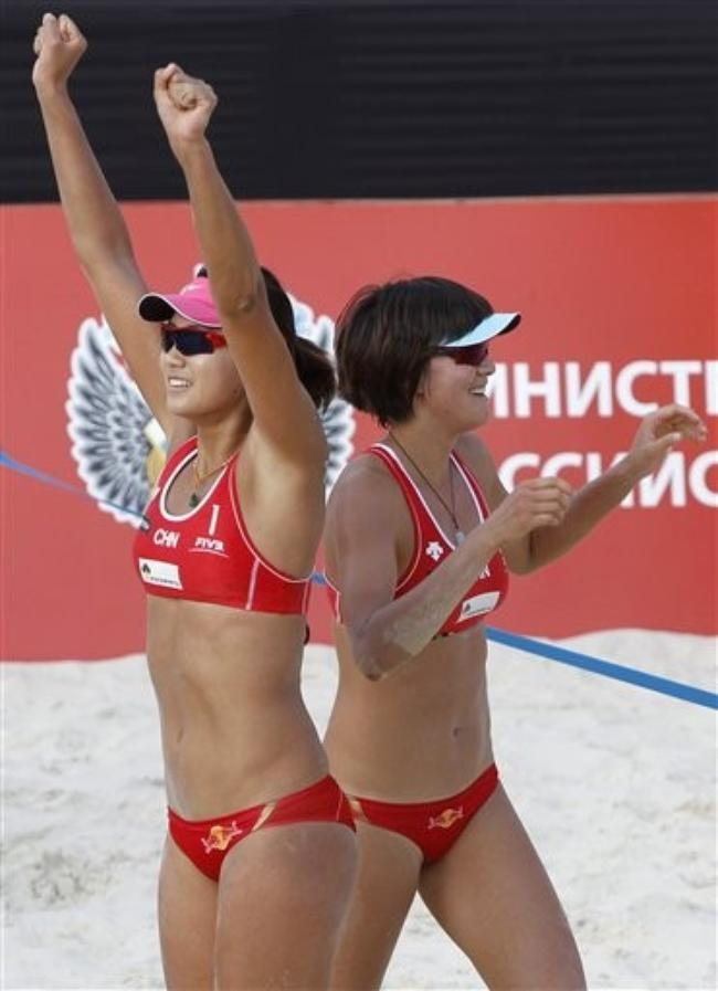 Xue Chen, Zhang Xi