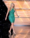 Stars @ ESPY awards