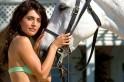 Solange (Caterina Murino) - Casino Royale
