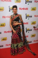 59th Idea Filmfare Awards 2011 (South)