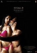 JSIM 2