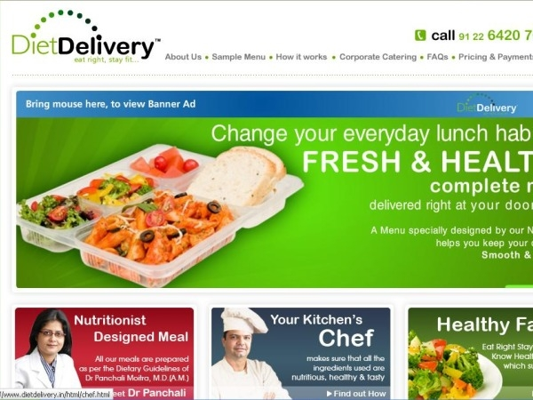 Healthy home food delivery services food healthy home foods delivery food forumfinder Image collections