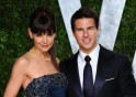Tom Cruise, Katie Holmes file for divorce