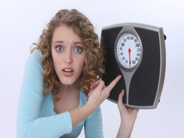 unhealthy diets Is your weight-loss plan too good to be true watch for these less-expected red flags that could stand in the way of long-term success.