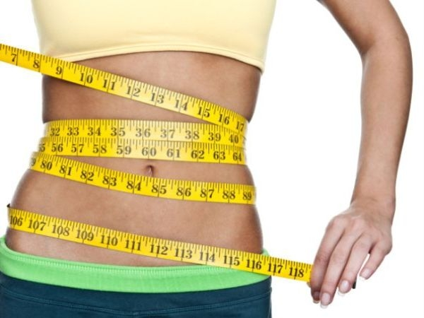 Major Mistake in Weight Loss Regime