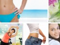 Learn to Distinguish which Weight Loss is Good for You