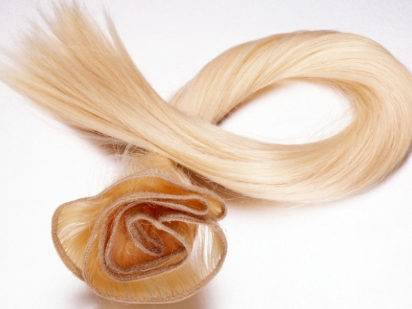 Hair Extensions – This is not a modern phenomena, the Greeks and the Egyptians loved to style their hair and hair attachments was one the fads back then. Rewind to the present it is still popular with celebrities. There are three ways to go about with i