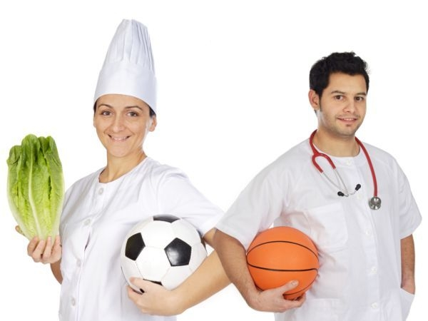 You too can consult sport medical doctor